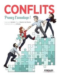 Conflits - Prenez lavantage!.pdf
