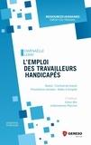 Gwenaëlle Leray - L'emploi des travailleurs handicapés.