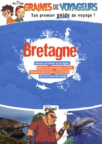 Goodtastepolice.fr Bretagne Image