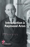 Gwendal Châton - Introduction à Raymond Aron.
