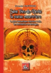 Saint-Yves-de-Vérité - La statue meurtrière.pdf