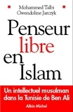 Gwendoline Jarczyk - Penseur libre en Islam.