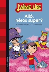 Allô, héros super ?.pdf
