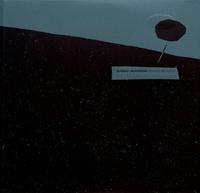 Gwénola Carrère et  Bonnefrite - 'Elpmas' (Moondog) revisité - Avec 1 disque vinyle.