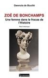 Gwenola de Bouillé - Zoé de Bonchamps.