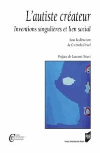 Lautistecréateur - Inventionssingulièresetliensocial.pdf