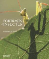 Portraits dinsectes.pdf
