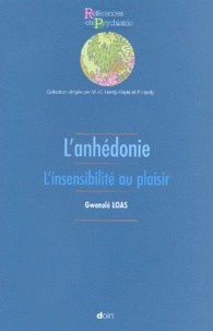 Gwenolé Loas - .