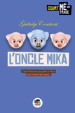Gwladys Constant - L'oncle Mika.