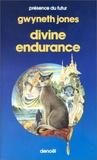 Gwyneth Jones - Divine endurance.