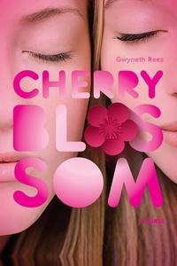 Gwyneth Rees et Charlotte Grossetête - Cherry Blossom.