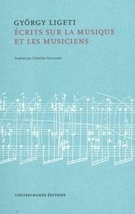 Cjtaboo.be Ecrits sur la musique et les musiciens Image