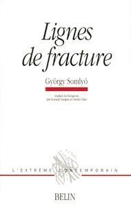 Lignes de fracture. Choix de poèmes 1974-1999.pdf