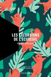 Les excursions de lécureuil.pdf