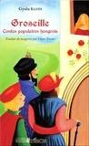Gyula Illyés - Groseille - Contes populaires hongrois.