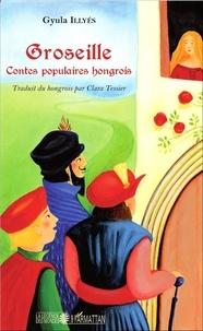 Groseille - Contes populaires hongrois.pdf