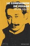 Gyula Krudy - Le compagnon de voyage.
