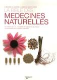 H Bruckner et G Camattari - La bible des médecines naturelles.