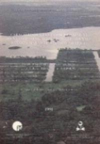 H. Halen et Couoh j.-l. Rosado - Caractéristiques et fonctionnement d'un écosystème agro-piscicole aménagé dans les marais du Tabasco (Mexique). Projet  Camellones chontales  de Tucta. - Projet Camellones chontales de Tucta, CCE, RD-STDI, n° A-123-B.
