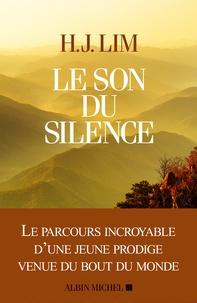 Histoiresdenlire.be Le son du silence Image