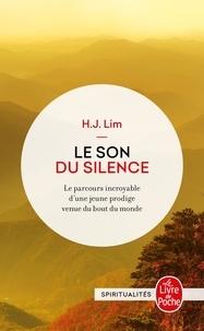 H-J Lim - Le son du silence.