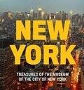 H. jaffe Steven et Whitney donhauser W. - New york tiny folio.