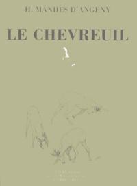 Le chevreuil. Histoire naturelle et chasse.pdf