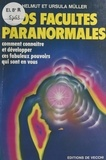 H Muller - Vos facultés paranormales.