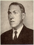 H. P. Lovecraft - Air froid.