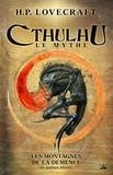 H. P. Lovecraft - Cthulhu, le mythe Tome 2 : .