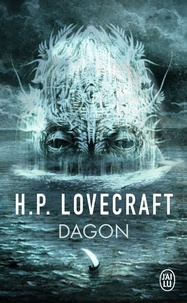H. P. Lovecraft - .