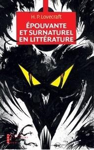 Birrascarampola.it Epouvante et surnaturel en littérature Image
