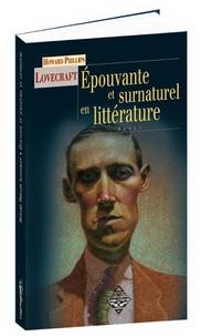 Epouvante et surnaturel en littérature.pdf