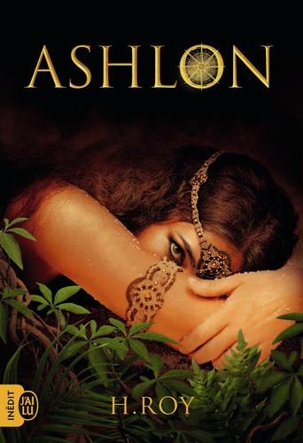 Ashlon. Invictus