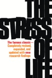 H Selye - The Stress of Life.