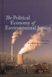 H Spencer Banzhaf - The Political Economy of Environmental Justice.
