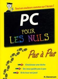 Le PC pour les nuls.pdf
