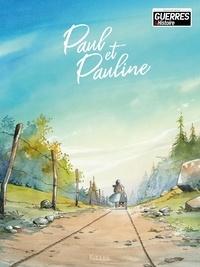 H Tonton - Paul et Pauline - Tome 1.