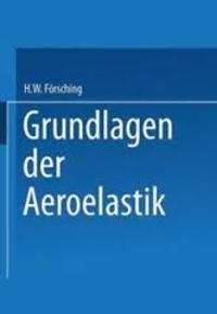 Grundlagen der Aeroelastik.pdf