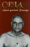 H-W-L Poonja - Cela Ainsi parlait Poonja - Proses et poèmes du Vide Dansant.