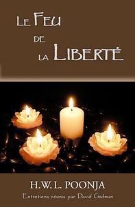 Le Feu de la liberté.pdf
