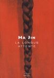 Ha Jin - .
