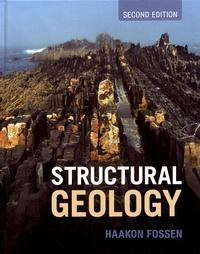 Birrascarampola.it Structural Geology Image