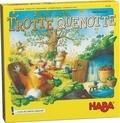 HABA - Jeu Trotte Quenotte