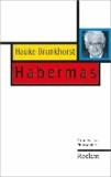 Habermas - Grundwissen Philosophie.