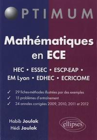 Mathématiques en ECE - fiches-méthodes, problèmes et annales corrigées (2009-2012).pdf
