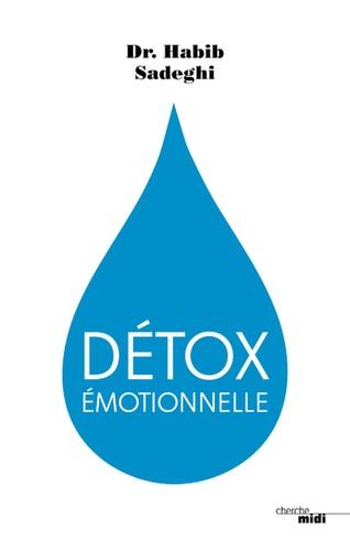 La datation Detox EPUB téléchargement