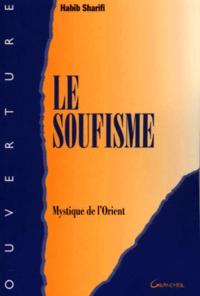 Checkpointfrance.fr Le soufisme. Mystique de l'Orient Image