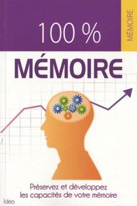 100% mémoire.pdf