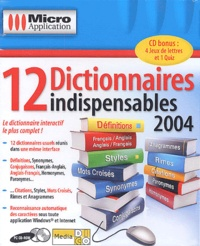 12 dictionnaires indispensables 2004 - 2 CD-ROM.pdf